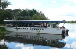 pamusha cruises3